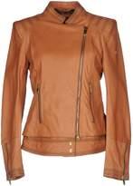 Armani Jeans Jackets - Item 41734034