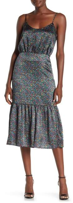 1d28fd9c39 Cynthia Rowley Zip Closure Dresses - ShopStyle