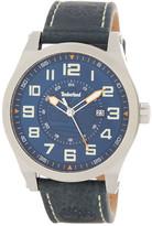 Timberland Men&s Tilden Quartz Watch