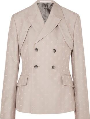 GmbH Suit jackets