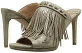 Diane von Furstenberg Langley Women's Shoes