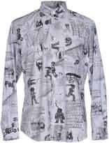 Comme des Garcons Shirts - Item 38652898