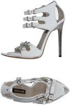 Roberto Cavalli Sandals