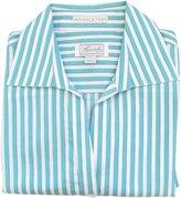 Foxcroft Ladies' Wrinkle Free Blouse- S