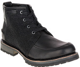 CAT Footwear Men's Russell