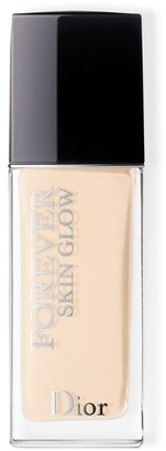 Christian Dior Forever Skin Glow Foundation