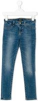Ralph Lauren Austin wash jeans