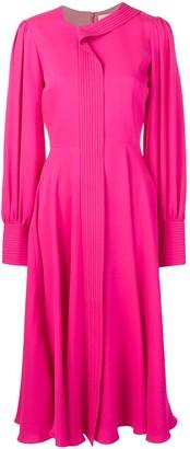 Roksanda Adyn dress