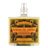 L'Aromarine Oak Moss Eau de Toilette by Outremer, formerly 3.3floz Spray)