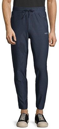 HUGO BOSS Stretch Track Pants