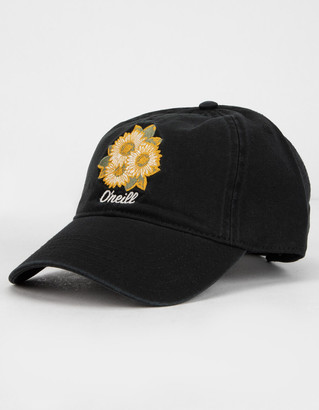 O'Neill Shorely Womens Hat
