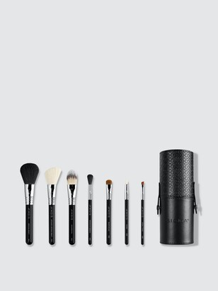Sigma Beauty Essential Travel Brush Set