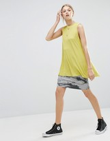 Cheap Monday Cater skirt