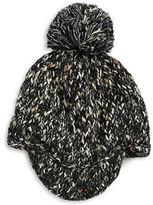 totes Knit Beanie Cap