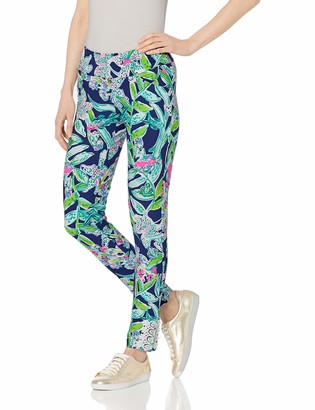 Lilly Pulitzer Women's UPF 50+ Fairway Performance