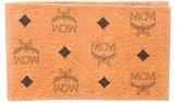 MCM Visetos Ticket Holder