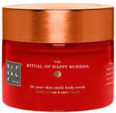 Rituals The Ritual of Happy Buddha Body Scrub 375g