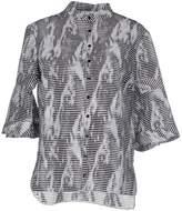Antonio Berardi Shirts - Item 38510903