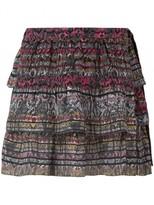 IRO Final Sale 'tuscon' Skirt