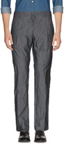 Dondup Casual pants - Item 36957883
