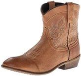 Dingo Women's Willie Western Boot