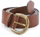 Chico's Lorna Loop Belt