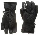 Dakine Camino Short Glove