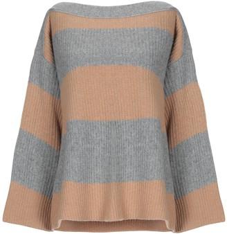 Les Copains Sweaters
