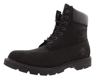 "Timberland Men's Classic 6"" Waterproof Boot Boot"