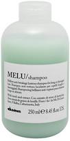 Davines Melu / Shampoo