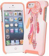 Vera Bradley Novelty Hybrid Case for iPhone 5