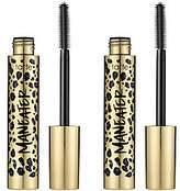 Tarte Maneater Voluptuous Mascara Duo