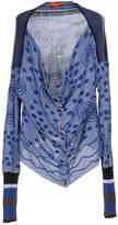 Vivienne Westwood Cardigans - Item 39769272