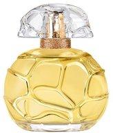 Houbigant Paris Quelques Fleurs Parfum, 3.4 oz.