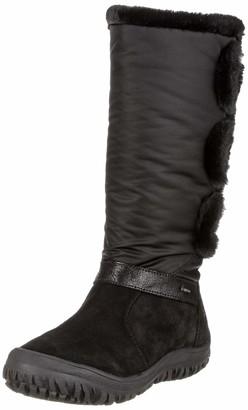 Primigi Women's Pog GTX 24374 Snow Boots