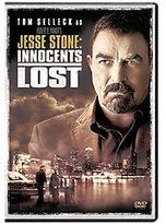 Sony Jesse Stone: Innocents Lost DVD