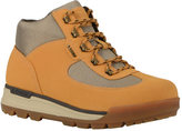 Lugz Men's Flank Hiking Boot