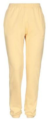 Rag Doll RAGDOLL Casual pants