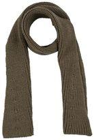 Liviana Conti Oblong scarf