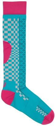 Asics Kiko Socks