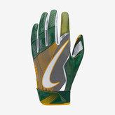 Nike Vapor Jet 4 (NFL Packers) Men's Football Gloves