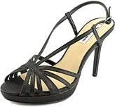 Nina Women's Fenix YF Dress Sandal