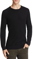 Splendid Mills Splendid Thermal Crewneck Long Sleeve Tee