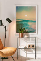 Samantha Muljat Softer Mornings Art Print