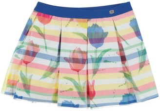 Byblos Skirts