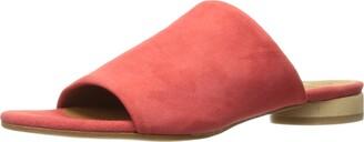 Coclico Women's Clidro Slide Sandal