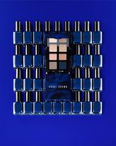 Bobbi Brown Limited Edition Nail Polish, Navy