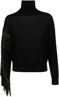 Pinko Lituania Turtleneck Sweater