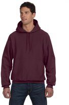 Champion Men`s Reverse Weave Hood, S101, M