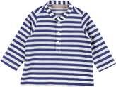 La Stupenderia Shirts - Item 38588132